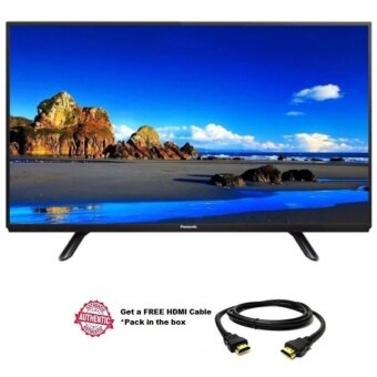 ⚝ Make Panasonic Th32E400K Led Tv 32""