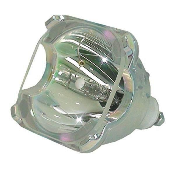 Panasonic TY-LA2006 Replacement Lamp - intl