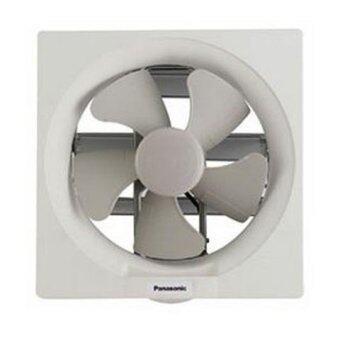 Panasonic Ventilating Fan FV 30AUM8 12IN. ceiling ventilation fan malaysia   Furniture Market