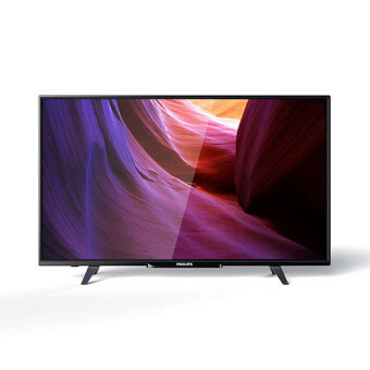 "Philips 43"" LED TV FHD 43PFT5250S"
