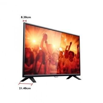 Philips TV 39 inch HD LED 100Hz 2 X HDMI (2016 MODEL - 39PHA4251)