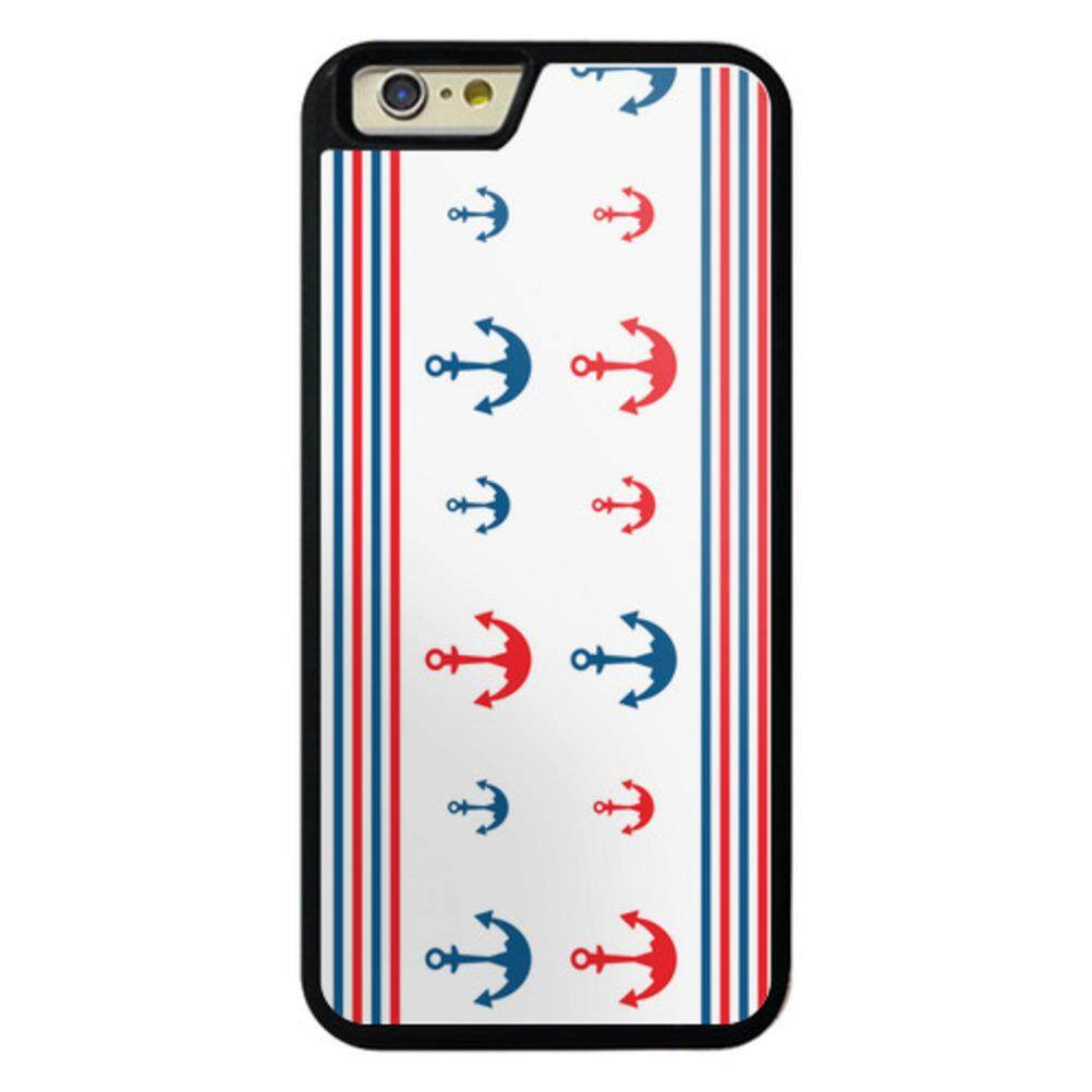Phone case for iPhone 5/5s/SE Anchor_Dt2_5 cover for Apple iPhone SE - intl