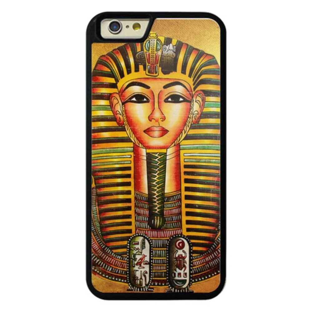 Phone case for iPhone 5/5s/SE Egyptian_Dt2_11 cover for Apple iPhone SE - intl