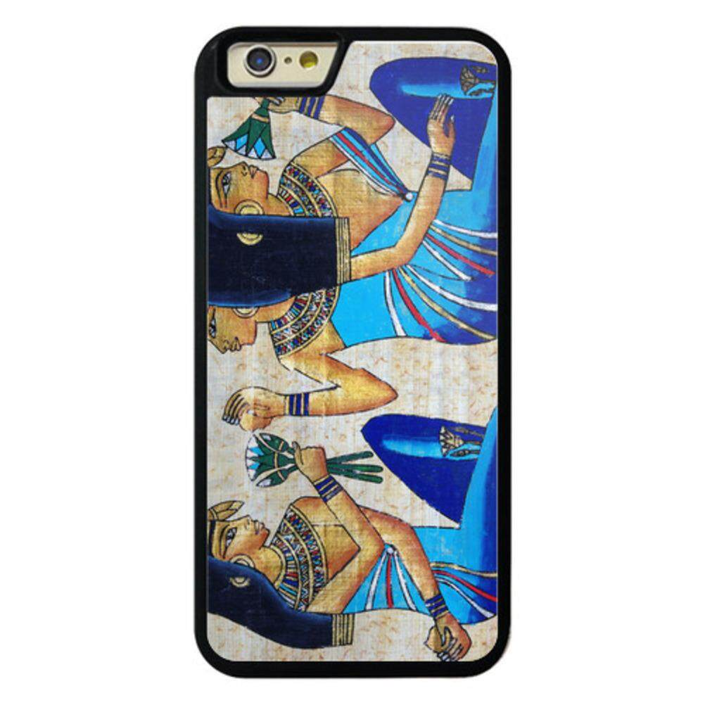 Phone case for iPhone 5/5s/SE Egyptian_Dt2_6 cover for Apple iPhone SE - intl
