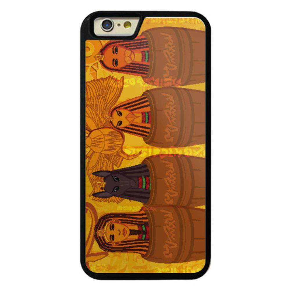 Phone case for iPhone 5/5s/SE Egyptian_Dt2_9 cover for Apple iPhone SE - intl
