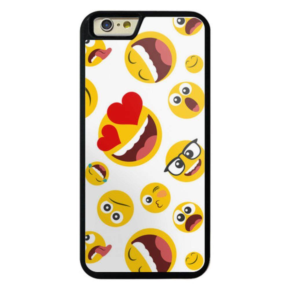 Phone case for iPhone 5/5s/SE Emoji_Dt2_7 cover for Apple iPhone SE - intl
