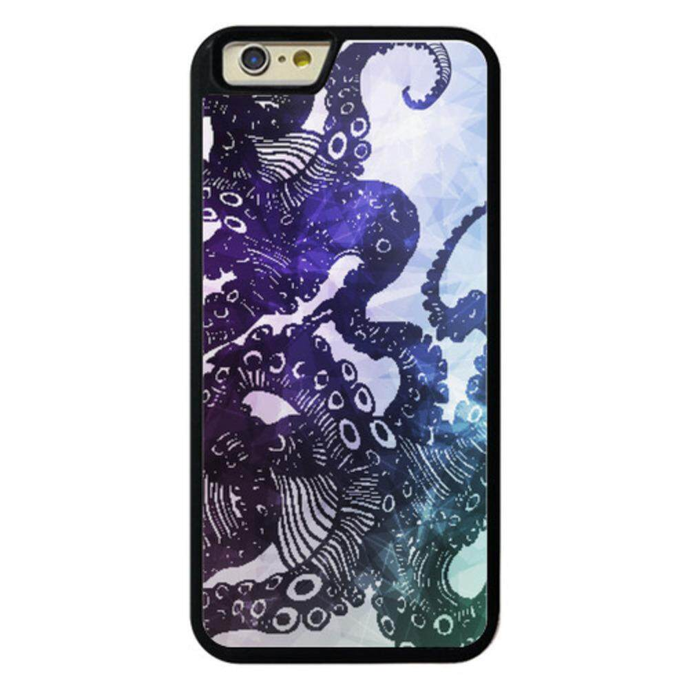 Phone case for iPhone 5/5s/SE Octopus_Dt_1 cover for Apple iPhone SE - intl