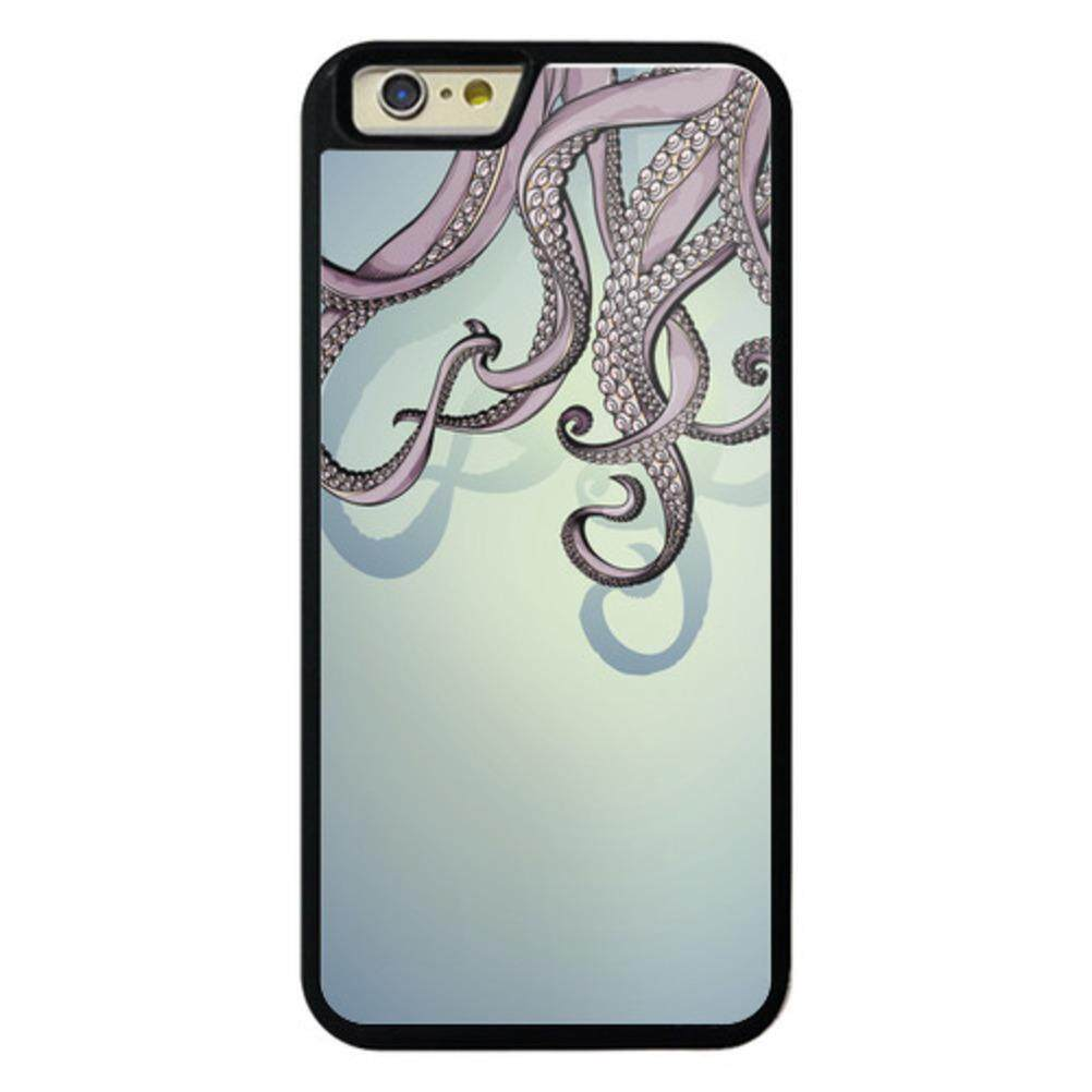 Phone case for iPhone 5/5s/SE Octopus_Dt_11 cover for Apple iPhone SE - intl