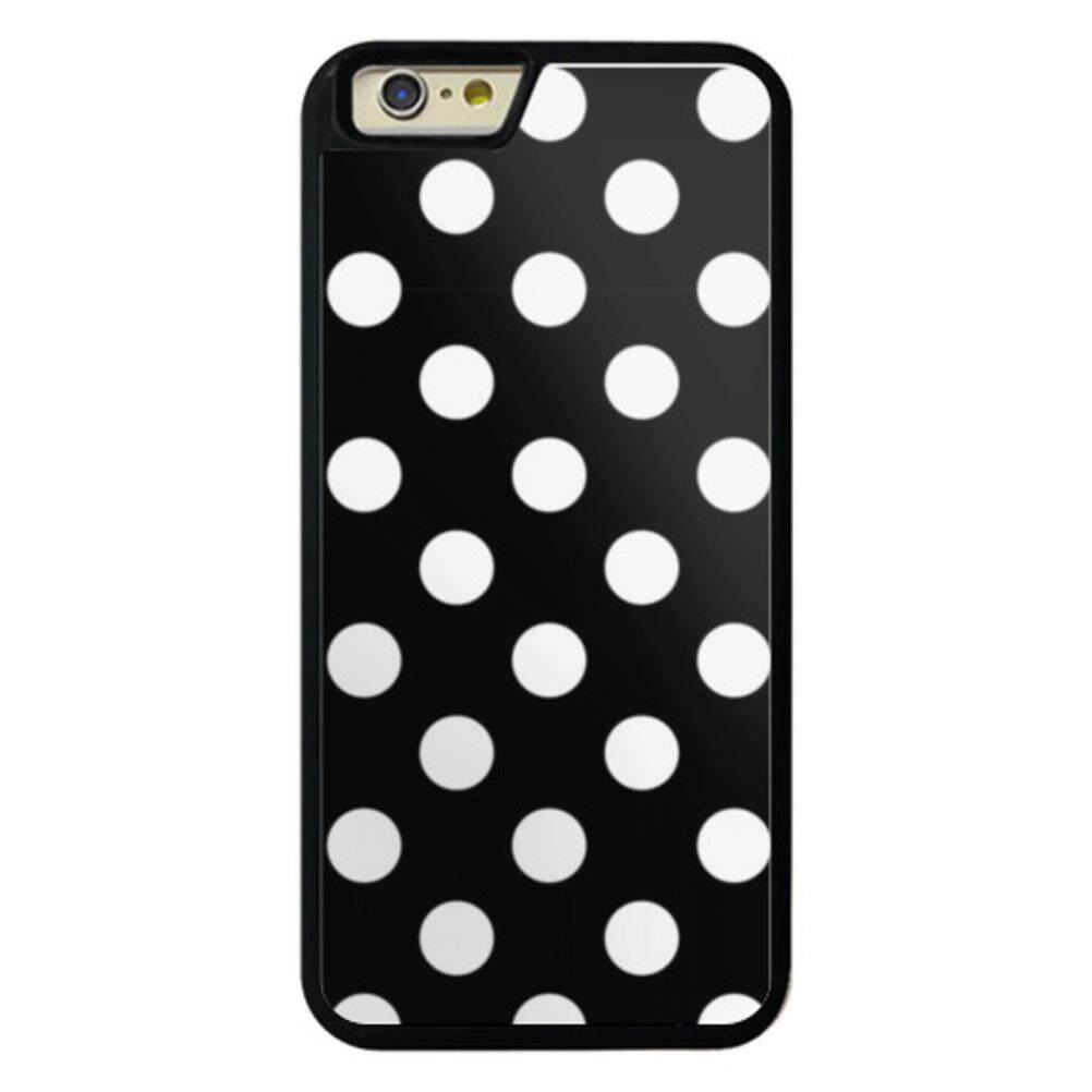 Phone case for iPhone 5/5s/SE Polka Dot_Dt2_6 cover for Apple iPhone SE - intl