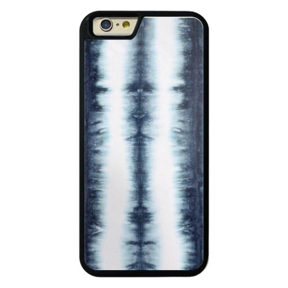 Phone case for iPhone 5/5s/SE Tie Dye_Dt_12 cover for Apple iPhone SE - intl