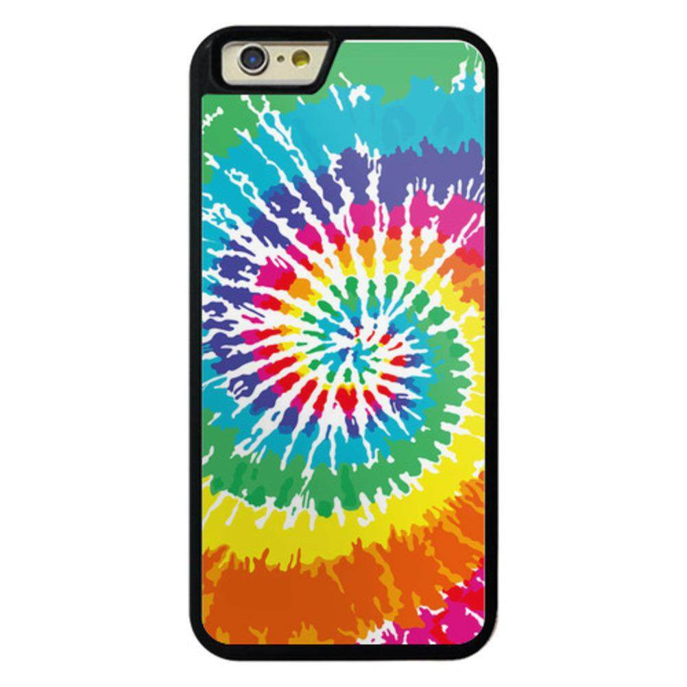 Phone case for iPhone 5/5s/SE Tie Dye_Dt_9 cover for Apple iPhone SE - intl