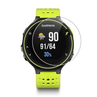 Garmin Forerunner 25 Gps Running Watch 4675036 besides Choosing A Fric besides Buy Sony Lcj Hwa Jacket Case Dark Brown For Cyber Shot Hx90 Wx500 Online additionally Garmin Gpsmap 4012 12 Inch Waterproof together with Popsky Garmin Forerunner 235 Explosion Proof Film Screen Protector 8304525. on garmin gps s review html
