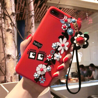 Popular brand 7 plus/iphone6 Apple phone case