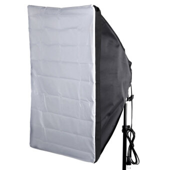 Portable Umbrella Softbox Reflector for Speedlight