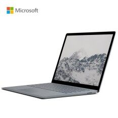 NEW Microsoft Surface Laptop i7 256GB SSD / 8GB RAM Malaysia