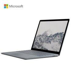 NEW Microsoft Surface Laptop i7 256GB SSD / 8GB RAM Malaysia