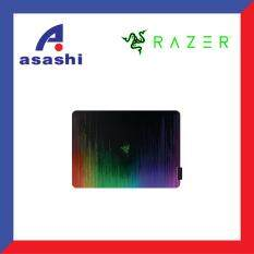 Razer Sphex V2 - Mini Malaysia