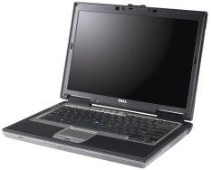 (Refurbished) Dell D620 (C2D 1.6GHz/1GB Ram/60GB HDD/ DVDRW/14 Inch / Win XP Malaysia