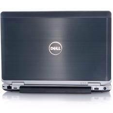 (REFURBISHED) Dell Latitude E6330 (i7-3540M, 4GB, 500GB, 13.3) Laptop Malaysia