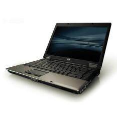 (Refurbished) HP 6530b (Intel Core 2 Duo / 2.27GHz / 4GB Ram / 160GB HDD / 14 Inch) Malaysia