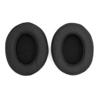 Replacement Ear Cushion Pads Ear Cups for Beats by Dr. Dre Studio2.0 Wireless