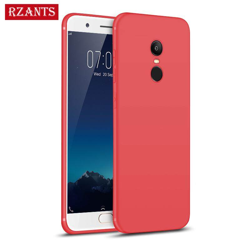 Back Source · Cover Intl Source Rzants For Redmi Note 4 Case Ultra .