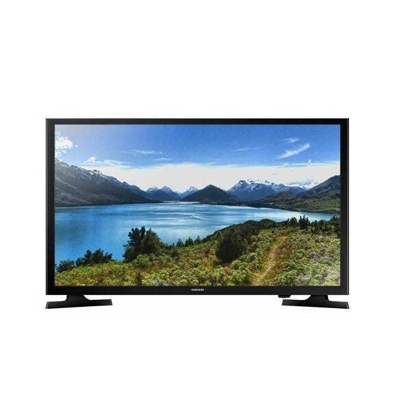 lg 32 inch led built in games tv 32lh510d dvb t2. Black Bedroom Furniture Sets. Home Design Ideas