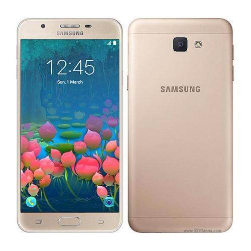 SAMSUNG GALAXY J5 PRIME 16GB