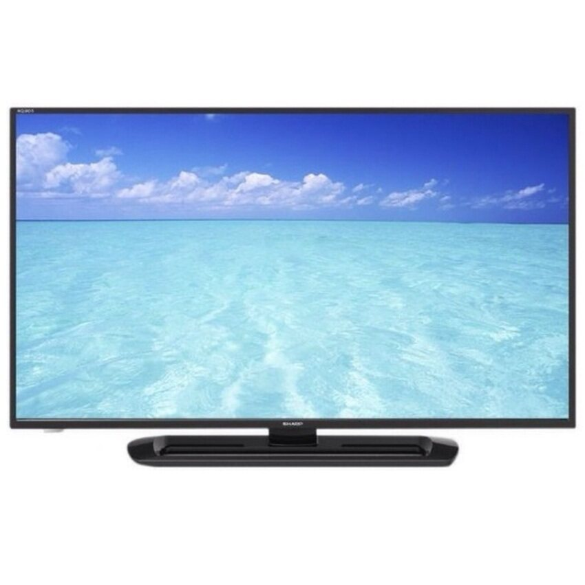 Samsung LED Televisions With Best Online Price In Malaysia