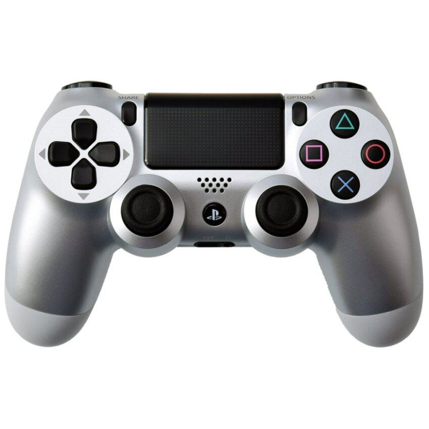sony dualshock 3 wireless controller lazada malaysia. Black Bedroom Furniture Sets. Home Design Ideas