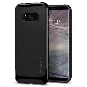 SPIGEN Neo Hybrid Samsung Galaxy S8 Plus Case Cover Casing