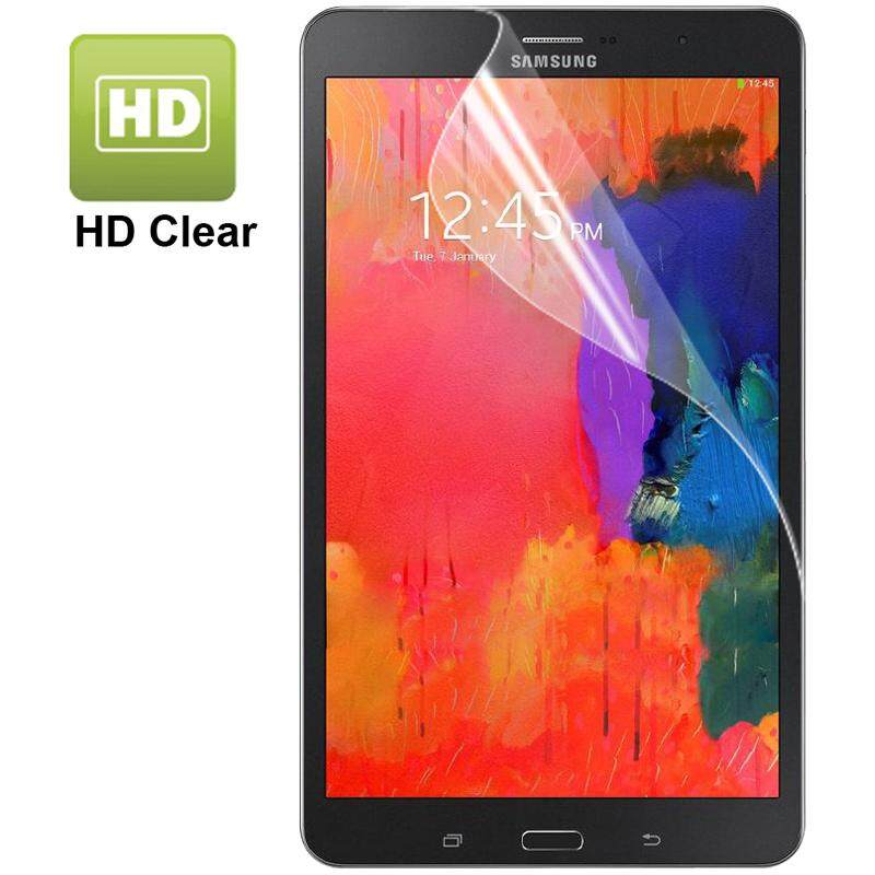 Super Ultra Screen Protector for Samsung Galaxy Tab Pro 8.4 / T320, Clear - intl