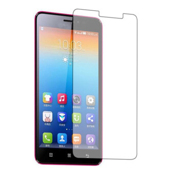 Tempered Glass Screen Protector Explosion-Proof for Lenovo S850