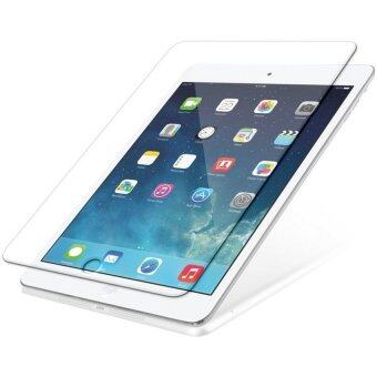 Tempered Glass Screen Protector for iPad Air 2 - Clear