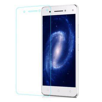 Tempered Glass Screen Protector for Lenovo Vibe S1 (Clear)