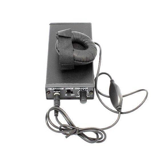 zoom h1 handy recorder manual