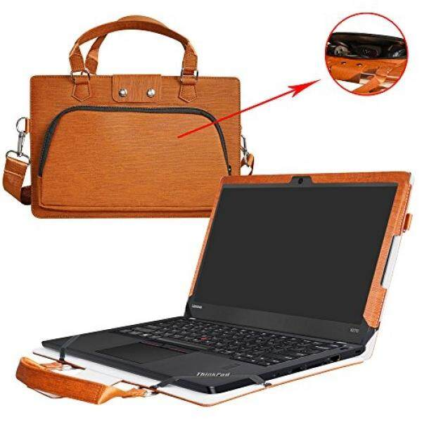 ... Notebook (i5/4GB). Source · ThinkPad X270 Case,2 in 1 Accurately Designed Protective PU Leather Cover + Portable Carrying