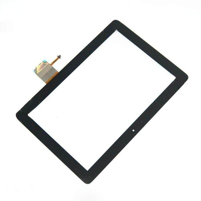 Touch Screen Digitizer For Huawei MediaPad 10 Link S10-201 S10-201 S10-201U - intl