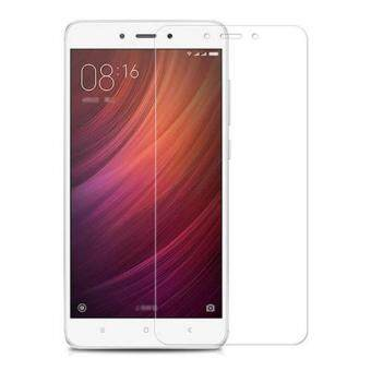 Ultra HD Clear Screen Protector for Xiaomi Redmi Note 4X