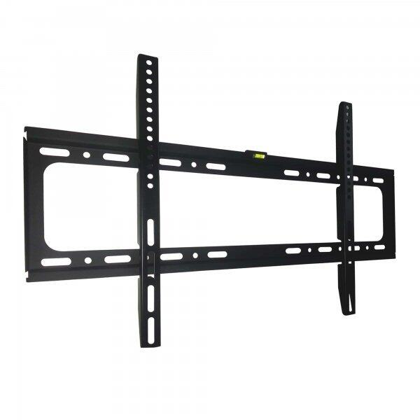 Wall Mount Bracket For 10 23 Inch Flat Panel Screen Lcd