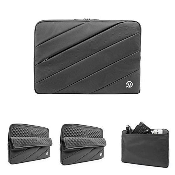 Universal Sleeve Carrying Case Messenger Bag Briefcase 11.6
