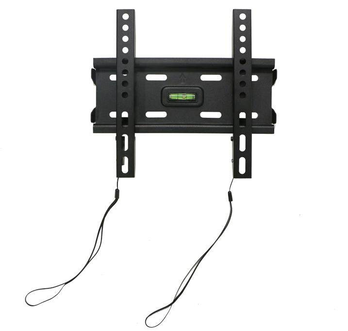 Universal TV Wall Mount Bracket Cocok untuk 10 ~ 32 Inch HDTV Flat Hot Sale 2017-Intl
