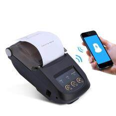 Time And Material Invoice Template Oem Printers  Accessories  Printers Price In Malaysia  Best Oem  Meaning Of Invoice Excel with Invoice Is Word Oem Printers  Accessories  Printers Price In Malaysia  Best Oem Printers   Accessories  Printers  Lazada Mexican Receipts