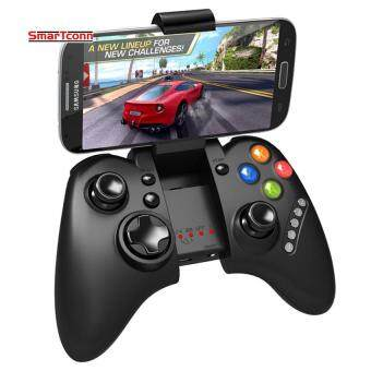 Wireless Gamepad Joystick Bluetooth Controller for PC iPad iPhoneSamsung Android iOS MTK phone Tablet PC TV BOX