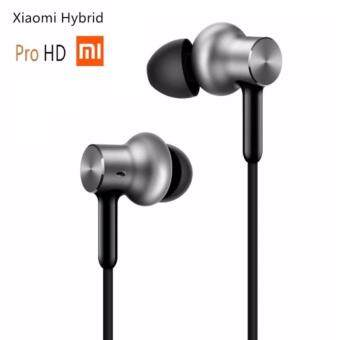Xiaomi Hybrid Pro HD In-Ear Headphones With Mic Headset
