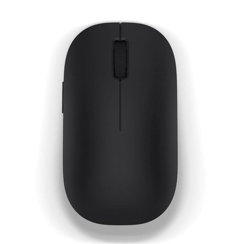 2.4GHz 1200DPI Optical Wireless Mouse Mice  PC Desktop for Laptop Home