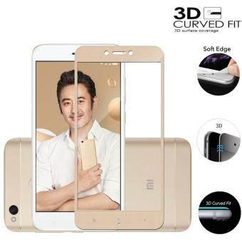 Fashion 3d Dragon Silicone Back Case Cover For Xiaomi Redmi 3s Source · Xiaomi Redmi 4X Screen Protector Gogerstar Full Coverage TemperedGlass Screen ...