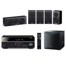 Coby 51 ch home theatre model cs p63