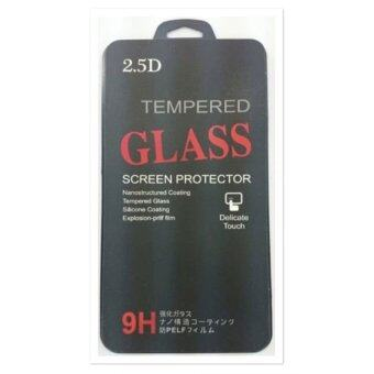 ZE551ML Tempered Glass Screen Protector for Asus Zenfone 2