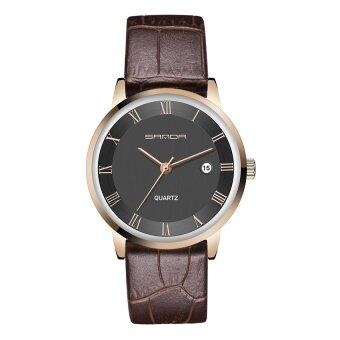 Men S Watches 2016